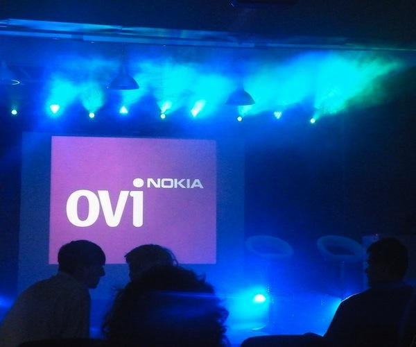 Ovi music poland 4 Nokias Ovi Suite version 3 reaches beta, integrates with Ovi Music