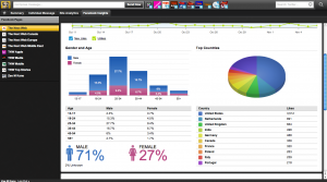 Picture 28 300x167 HootSuite Adds Facebook Analytics to Its Social Media Dashboard