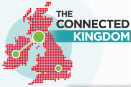 Picture 71 260x172 Google report: UKs Internet sector is worth £100bn