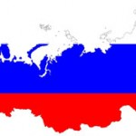 RussianFlag 150x150 Facebook: From Russia with Love