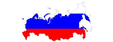 Russian Speaking Communities 101