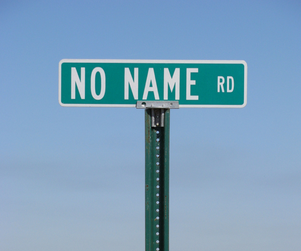 the name game the pitfalls of naming an internet startup