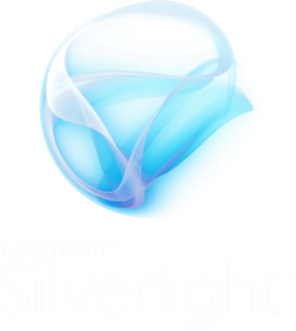 Silverlight 268x300 Bing Maps dropping Silverlight for HTML5