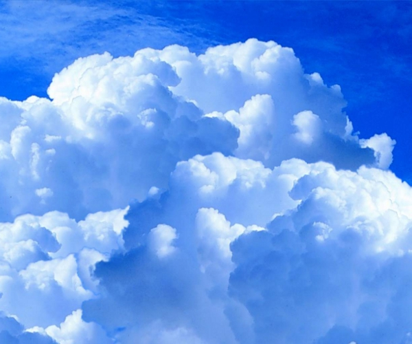 """Google to offer cloud printing for Chrome OS, web apps – predicts """"cloud-aware"""" printers ..."""