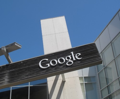The Google Plex 3652338016 500x416 Rumor: Has Google already bought Groupon for $2.5 billion?
