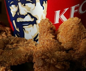 Untitled12 300x250 KFC Is Offering A $20,000 College Scholarship for Your Twitter Skills