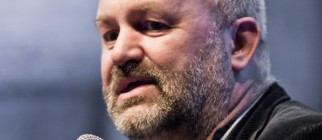 Werner Vogels (CTO Amazon)