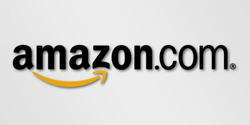 amazon Logos with hidden messages