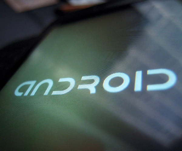 android Content Ratings Coming To The Android Market