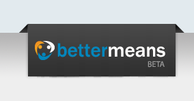 bettermeanslogo Try This: Better Means. A democratic, open approach to teamwork