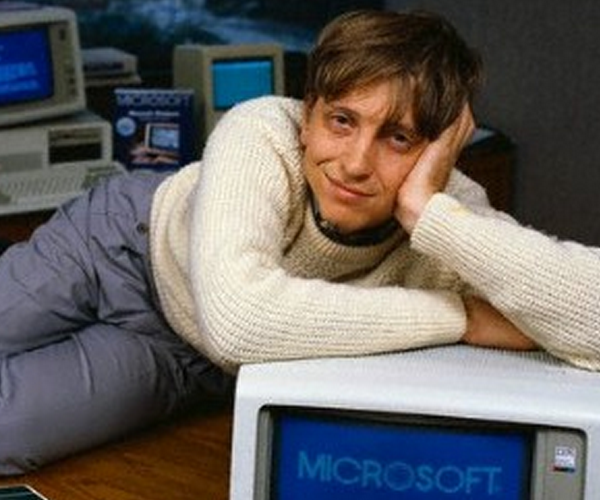 Windows turns 25 years old tomorrow, let's take a look back in time