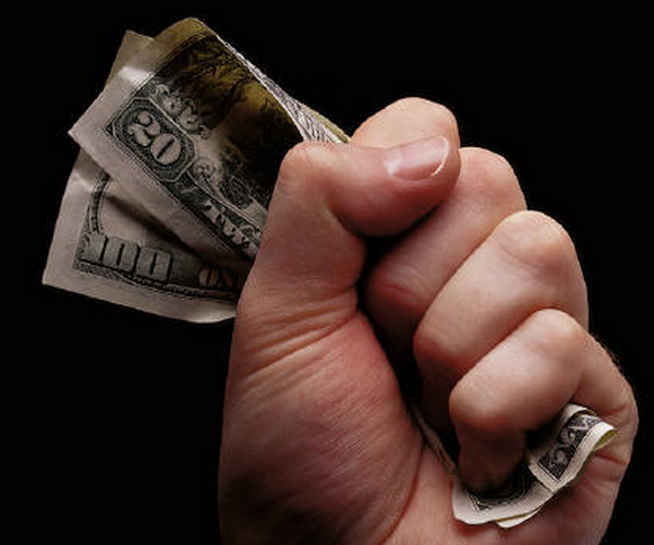 It's true: No Windows Phone 7 developer payouts from Microsoft until February