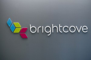brightcove logo video advertising platform distribution content 300x199 Brightcove Sets up Shop in Sydney