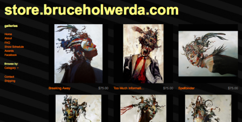 bruceholwerda 500x253 Create your own online store with Goodsie