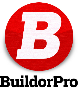 buildor pro Buildor Pro launches for powerful cloud based web development [Invites]