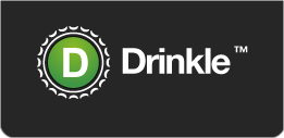 drinkle logo Google and Groggle finally agree to have a Drinkle