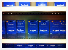 facebook credits walmart 260x194 Facebook Credits come to UK retailers, launching this week