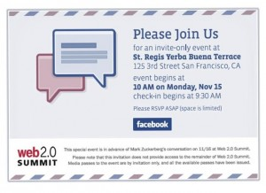 fb 300x218 Facebooks holding another special event on Monday: long awaited Messages revamp?