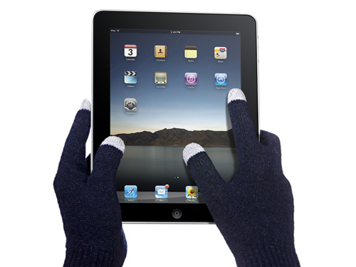 fivepoint 10 Geeky Gadgets For The Winter