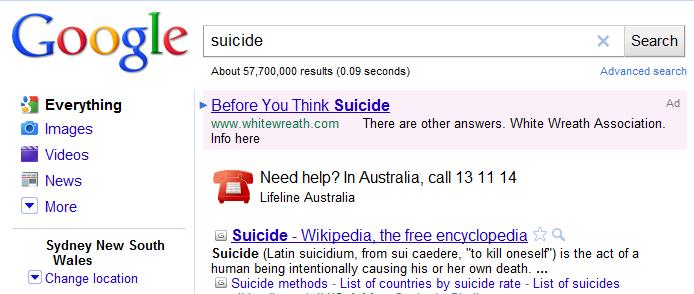 Online dating phone number in Sydney