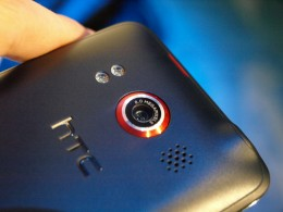 htc evo 4g 1270933847 414 260x195 Sprint fires another shot at Verizon; launches 4G in six more markets