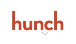 hunch 20 New York City Start Ups You Need To Know About