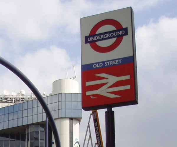 London to take on Silicon Valley with major investment, but can it transplant the culture?