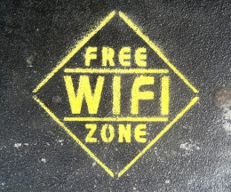 image by superfem 260x216 Free wifi for all in the UK next week, Skype picks up the tab