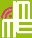 imme.jpg 333×595 1 Upcoming Tech & Media Events You Should Be Attending [Special Discounts]