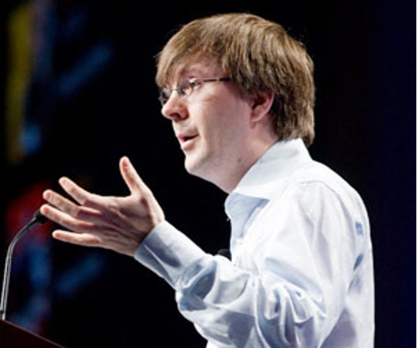 Flash on the MacBook Air: A mudslinging battle, still open to debate.