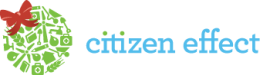 logo citizen effect 260x75 10 D.C. Start Ups You Need To Know About