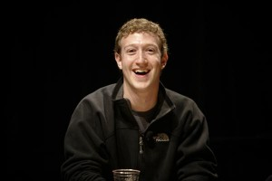 mark Custom 300x200 Zuckerberg may be planning trip to China