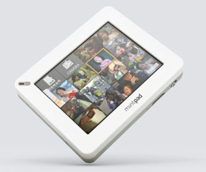 mintpass 10 Gadgets You Should Look Out For In 2011