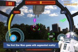 mzl.ajkmhdmx.320x480 75 260x173 First Look: Star Wars Arcade Falcon Gunner