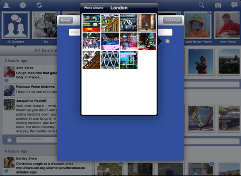 mzl.htcvhlnt.480x480 75 Try This: Buddies for iPad makes browsing Facebook a joy