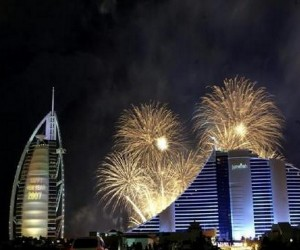 new year in dubai2 300x250 Abraaj Capitals Celebration of Entrepreneurship