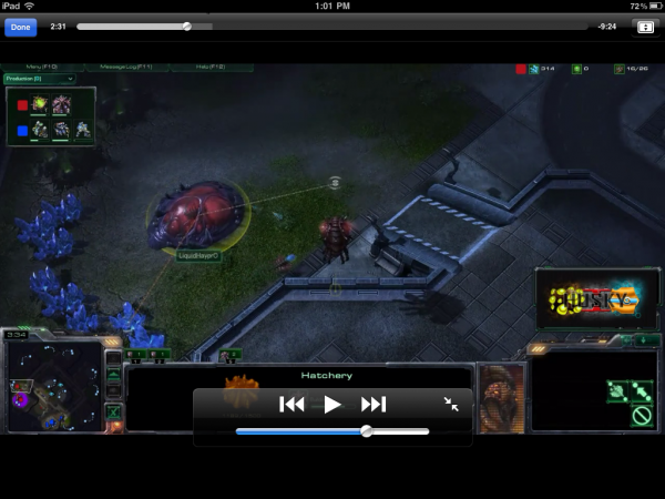 photo 1 600x450 SC2Casts HD is my new favorite iPad app