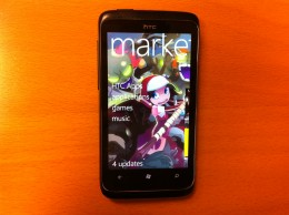 photo 260x194 Microsofts Windows Phone 7 marketplace allows viewing of app source code