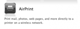 removed 4 260x95 Rumor: AirPrint Support Dropped from Macs and PCs