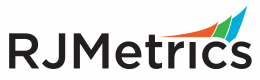 rjmetrics logo slim 260x80 7 Philadelphia Start Ups You Need To Know About