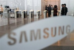samsung office 260x176 Samsung: Nexus Two Rumors Are Simply Not True