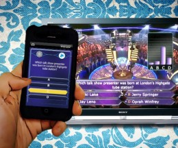 screach thumb 260x216 Get ready for TV voting apps, at least in the UK