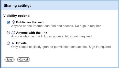 Google Docs Adds Document Version History Google Sites New Sharing