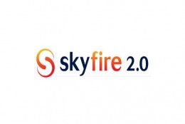 skyfire20 260x174 Skyfire for iOS: TNWs in depth review