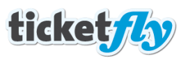 ticketfly bubble1 260x93 Ticketfly, an independent ticketing service announces Austins ACL Live as their 100th venue
