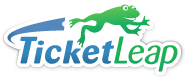 ticketleap logo 7 Philadelphia Start Ups You Need To Know About