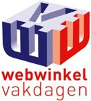 webwinkelvakdagen304x1982 Upcoming Tech & Media Events You Should Be Attending [Special Discounts]