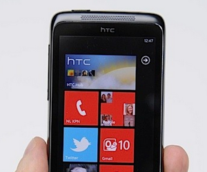 win 7 trophy ht 300x250 Are the HTC 7 Trophy Windows Phones about to be recalled?