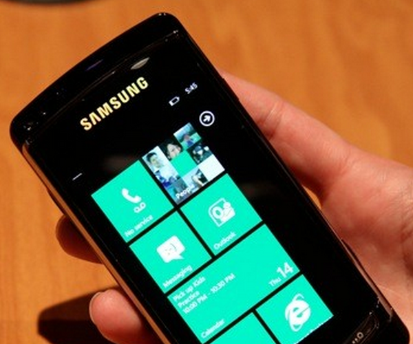 Marketplace submission for WP7 is now open to the public