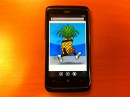 wp7jailbreak5 260x194 Developers achieve root on Windows Phone 7, jailbreaking imminent?